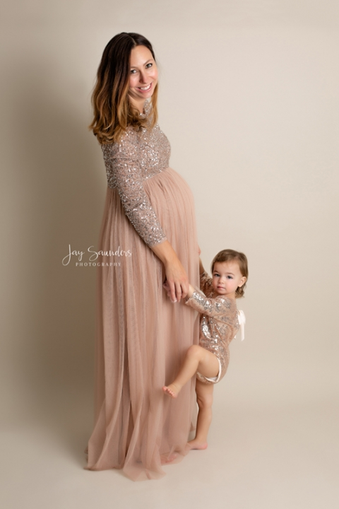 maternity photography essex