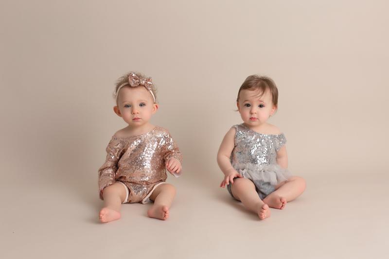 newborn photographer london