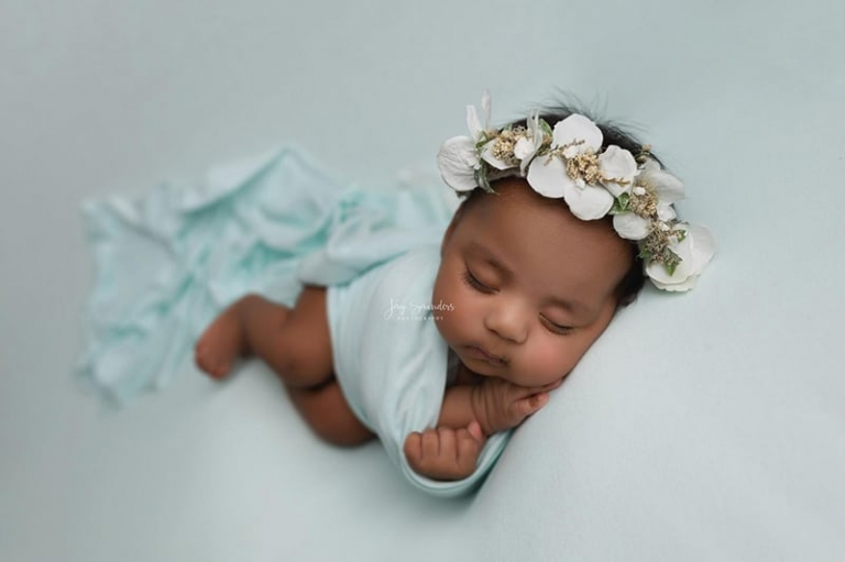 best newborn photographer essex
