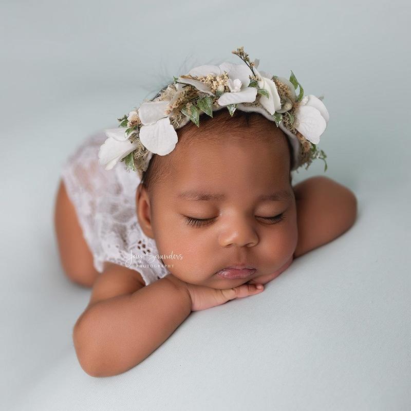 best newborn photographer essex